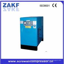 SAD--60HT(N)F refrigerated air dryer