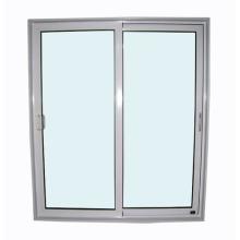 2020 Custom Aluminium doors and windows dubai aluminium glass window