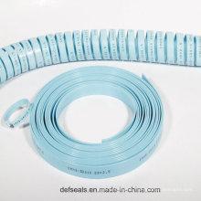 Hydraulic Seal Wear Bands for Heavty Duty Cylinder Seals