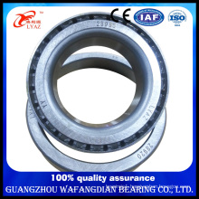 in Stock Tapered Roller Bearing for Truck (28985-28920)