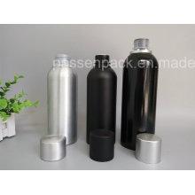 500ml Aluminiumflasche für Fruchtsaft Cocktailwein (PPC-AB-26)