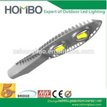 High quality ip65 cob led street light