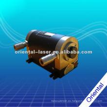 Módulo láser CW 200W para corte con láser de diodo