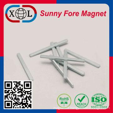 NbFeB neodymium magnet China factory