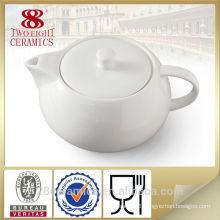 Wholesale royal fine porcelain turkish tea set, moroccan teapot