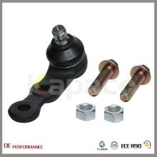 OE NO 90444294 Оптовое горячее продавая хорошее качество Opel Ball Joint