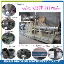 poultry feed machine price dog food pellet making machine