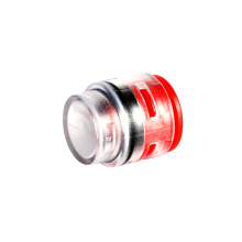 HDPE seal duct plug micro duct fittings end stop connector