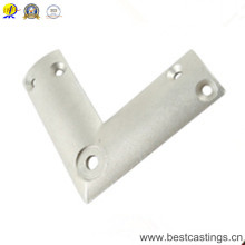 OEM Ss 316 Precision Casting Part with Lost Wax Casting