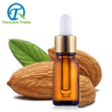 Natural Weight Loss Whitening Breast Enhancer Massage Sweet Almond Oil