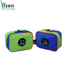Fashion Newest Promotion Cosmetic Bag (YSCOSB00-0134-03)