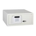 Safewell Ri Panel 195 mm Hauteur Coffre-fort pour ordinateur portable