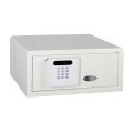 Safewell Ri Panel 195 mm Height Hotel Laptop Safe