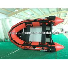 PVC Schlauchboote China 360