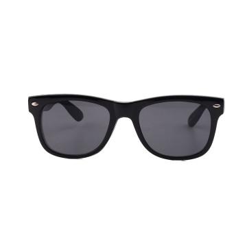 2018 Classical Clip on Sunglasses