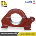 High demand export products grey iron casting buy direct from china manufacturer