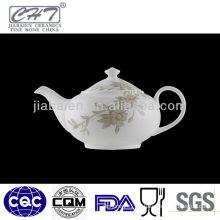 A032 Fine quality teapots wholesale set