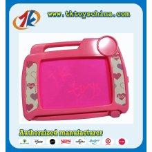 Kids Mini Magic Slate Writing Board Toy