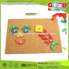 diy wooden game wooden game diy educational diy game