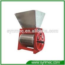 Máquina de pulpa de grano de café manual de alta eficiencia (nuevo tipo)