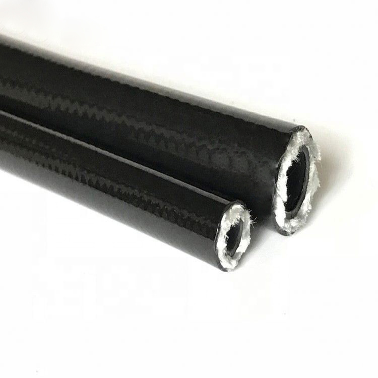 High-pressure-Synthetic-Fiber-Braided-Rubber-Resin