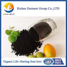 Humic Acid organic fertilizer for agriculture