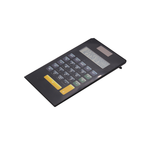 LM-2103 500 DESKTOP CALCULATOR (3)