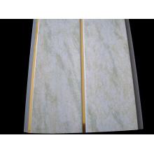 (IQ-01) MID-Ost Markt PVC Decke