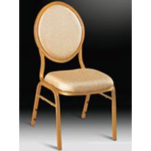 Sillas de comedor de muebles de ventas calientes Silla de hotel con alta calidad