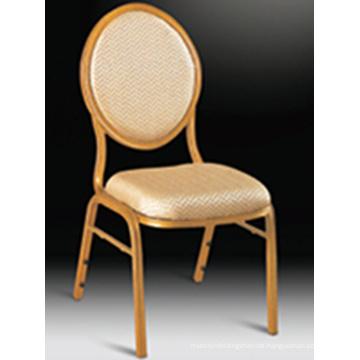 Heiße Verkaufs-Möbel, die Stuhl-Hotel-Stuhl mit hoher Qualität speisen