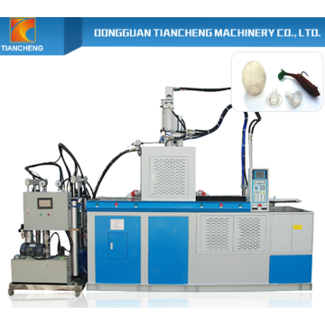 Liquid Silica Gel Injection Machinery
