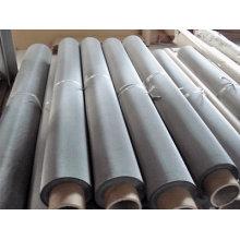 304 Tissu de fil inoxydable