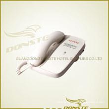 Luxury Hotel Lobby Telephone Set