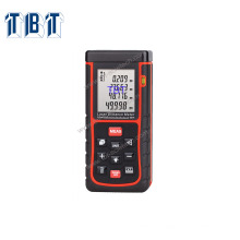 PD-54 Portable High Precise Hand Held Laser Meter