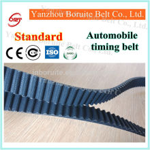 Hyundai H100 Timing Belt