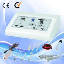 4 in 1 Ultraschall-Vakuum-Spray High-Frequency Facial Beauty Equipment