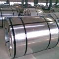 Verzinkte Stahlspule SGCC, SGCD, DX51D und Q195, PPGI-Spule aus verzinktem Stahl