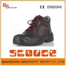 Engineering Arbeitssicherheit Schuhe Thailand RS84