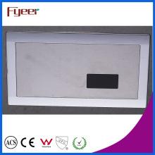 Fusador automático do sensor de infravermelho Fusível