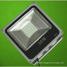 20W 30W 50W 100W LED Focus Light