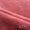 Europe Traditional Leather Upholstery Sofa Fabric