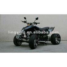 EEC 300cc estrada jurídico quadriciclo para venda