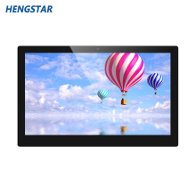 15,6 '' painel LED Tablet PC Android