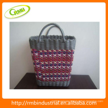 novelty laundry basket/laundry basket for dirty clothes(RMB)