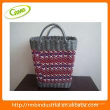 Cesta da lavanderia da novidade / cesta de lavanderia para a roupa suja (RMB)