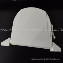 Rolling Shutter Component/Roller Blinds Accessories, Plastic Winch Box