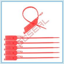 Saco plástico selo GC-P004