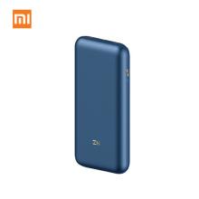 Xiaomi ZMI Powerbank PRO 65w 20000mAh