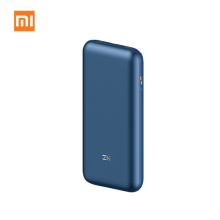 Batería externa Xiaomi ZMI PRO 65w 20000mAh