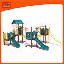Оборудование для детской площадки для детского сада